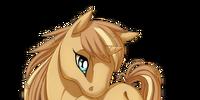 Wheat Unicorn