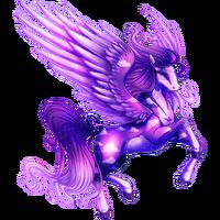 Dream Factory Pegasus
