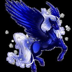 File:Winter Night Pegasus.png