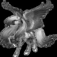 Confusion Alicorn