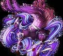 Libra Pegasus