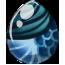 Open Waters Unicorn Egg