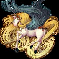 Nouveau Pegasus V2