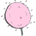 File:Puff flower.png