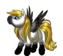 Obsession Pegasus