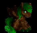 Taters Alicorn