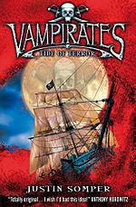 150px-Vampirates tide