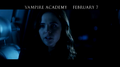 Thumbnail for version as of 10:07, January 19, 2014