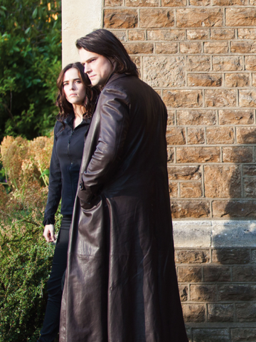 File:Rose and Dimitri outside.PNG