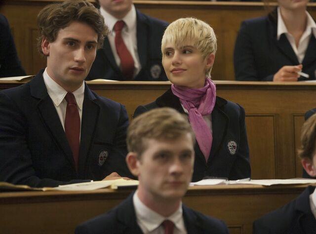 File:Mia and Aaron in class.jpg