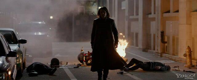 File:Dimitri in alleyway.jpg