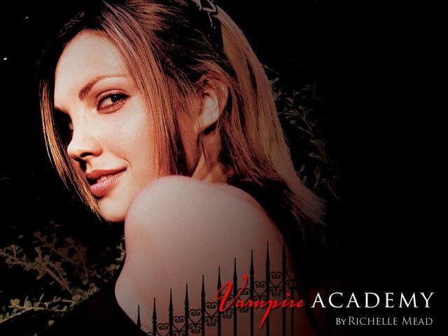 File:Vampireacademy 800600.jpg