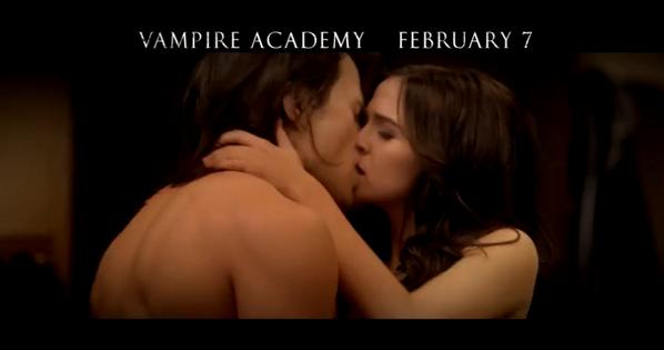 File:Rose and Dimitri lust scene.png