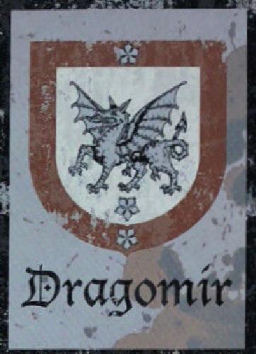 File:Dragomir.png