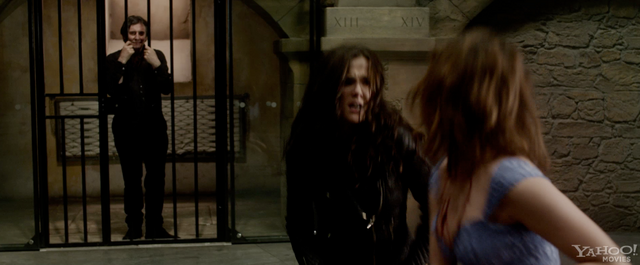 File:Rose being attacked by Strigoi Natiaile with David watching.png