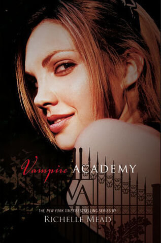 File:Vampire Academy.jpg