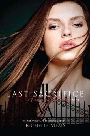 File:Last Sacrifice.jpg