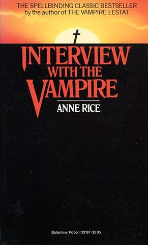 File:Interview with the Vampire cover (2).jpg