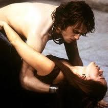 File:Lestat and Jessie.jpg