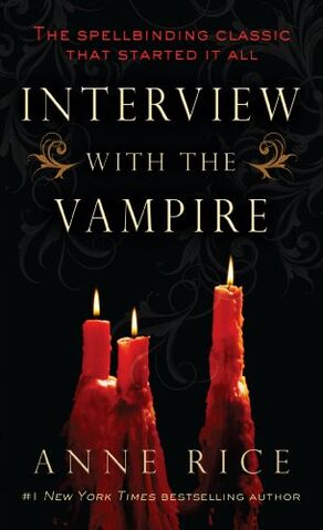 File:Interview with the Vampire cover (6).jpg