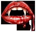File:Vampire-footer.png