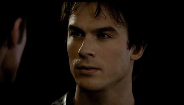 File:103-062-1~Stefan-Damon.jpg