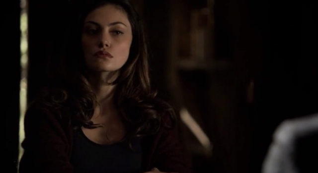 File:Hayley in 1x19.png