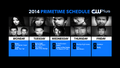 Thumbnail for version as of 22:06, March 1, 2014