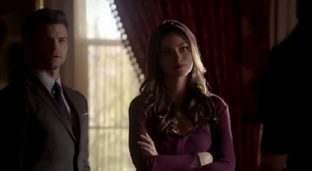 File:Elijah and Hayley 2x17.png