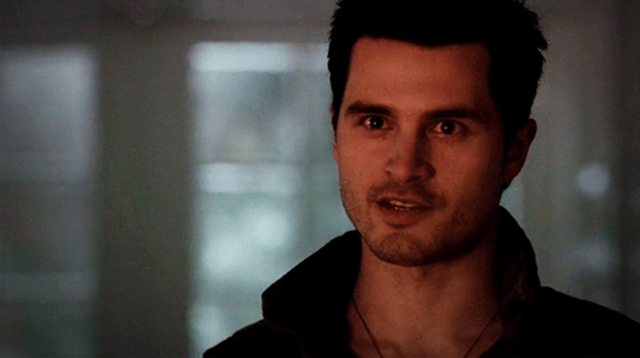 File:Enzo in 5x18.png