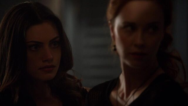File:The Originals S01E21 mkv1660.jpg