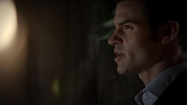 File:The Originals s01e15 HD1080p KISSTHEMGOODBYE NET 0576.jpg