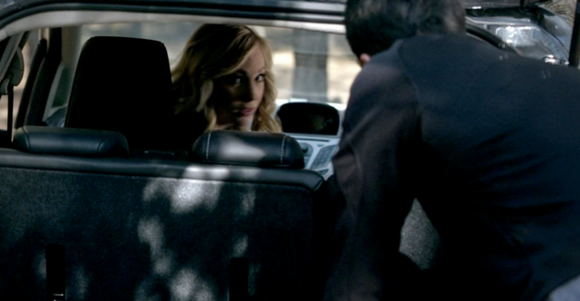 File:Caroline-Tyler 2x11..png