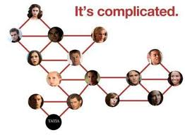 File:TVD complicated.jpg