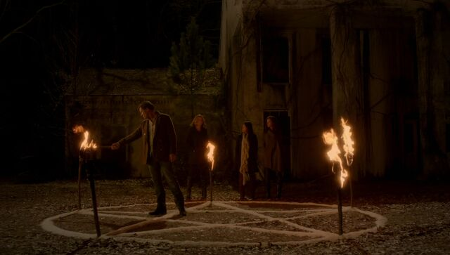 File:098-tvd-3x15-all-my-children-theoriginalfamilycom.jpg