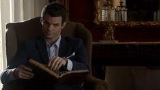 Elijah 2 TO 1x06