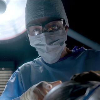 <b>Surgeon</b> by <a href=