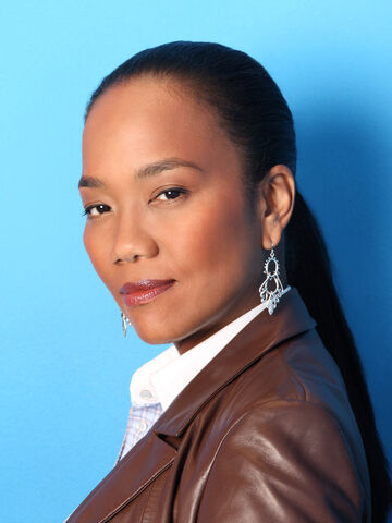File:The Originals - Sonja Sohn.jpg
