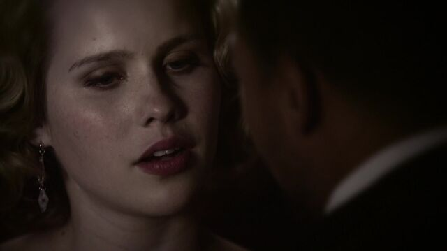 File:The Originals s01e15 HD1080p KISSTHEMGOODBYE NET 0457.jpg