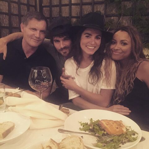File:2016-07-15 5 Kevin Williamson Ian Somerhalder Nikki Reed Kat Graham.jpg