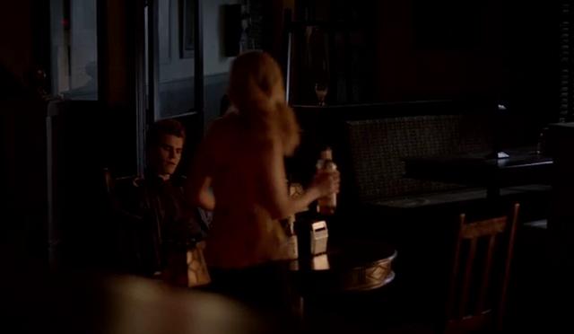 File:Stefan and Caroline 4x22.png
