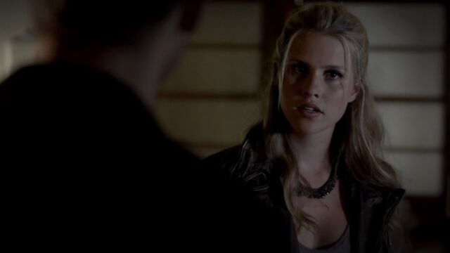 File:Rebekah 11 TO 1x04.jpg
