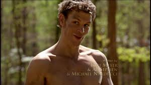 File:Shirtless klaus.jpeg