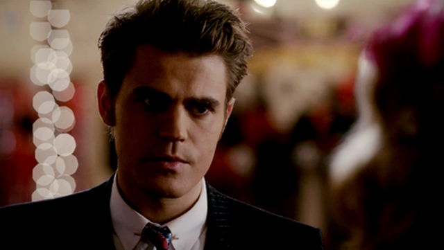 File:Stefan-Care 3x20...png