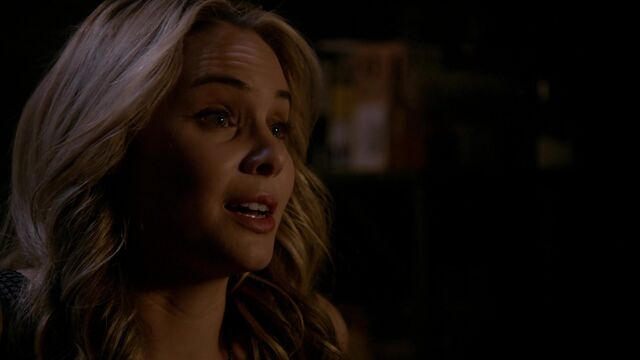 File:The Originals s01e17 HD1080p KISSTHEMGOODBYE NET 1398.jpg