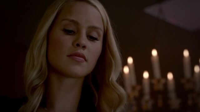 File:Rebekah 13 TO 1x03.jpg