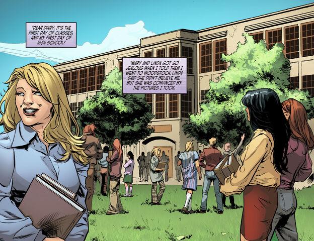 File:TVD Comic Eleven page 1.jpg