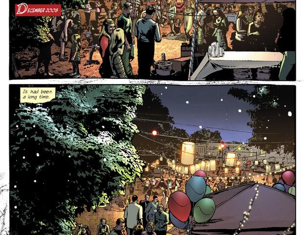 File:TVD Comic Five page 1.jpg