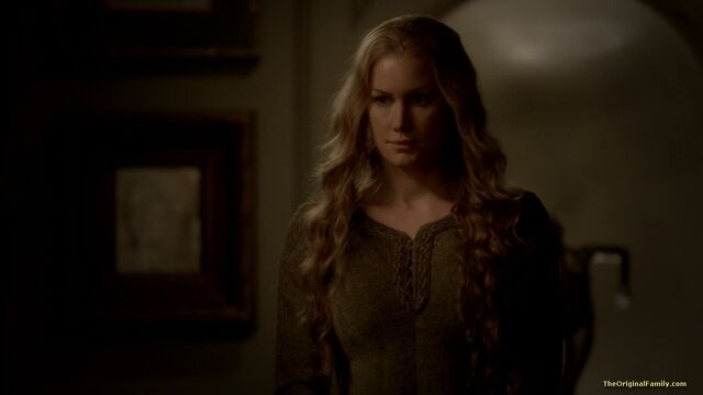 File:178-tvd-3x13-bringing-out-the-dead-theoriginalfamilycom.jpg