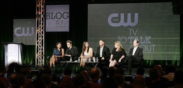 File:2009 Summer TCA Tour Day 1 00.jpg